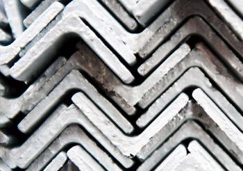 stahl-metalle_inhalt2